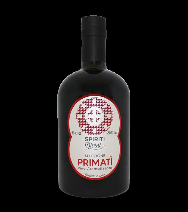 bottiglia_PRIMATI'_50cl