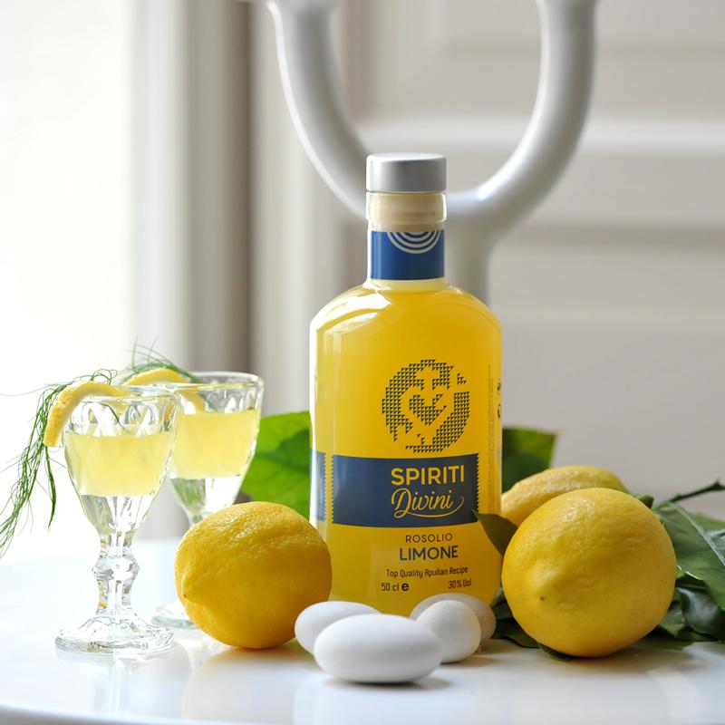 limone_rosolio_pugliese02